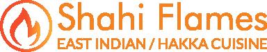 shahi-flames-logo-x1